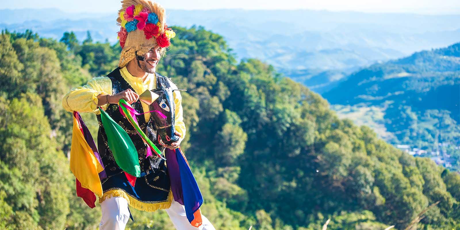 Carazo-banner-2018-Nicaragua