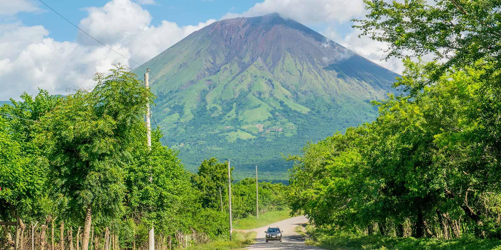 Chinandega-Nicaragua