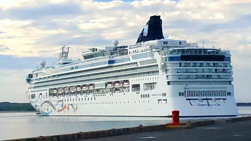 Cruceros-diciembre-2018-Corinto