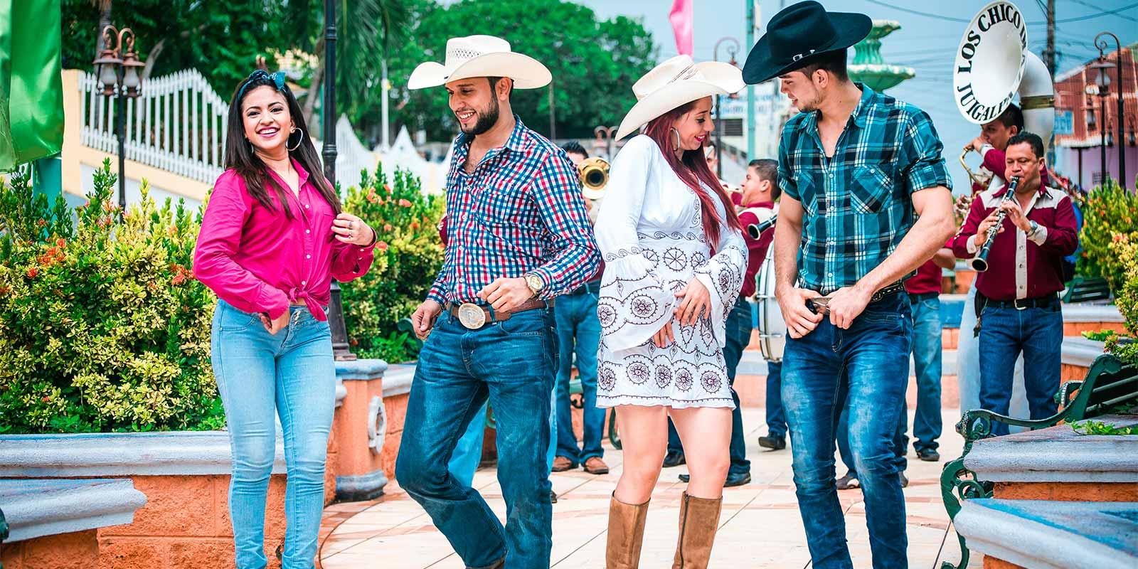 Juigalpa,-Chontales--Nicaragua