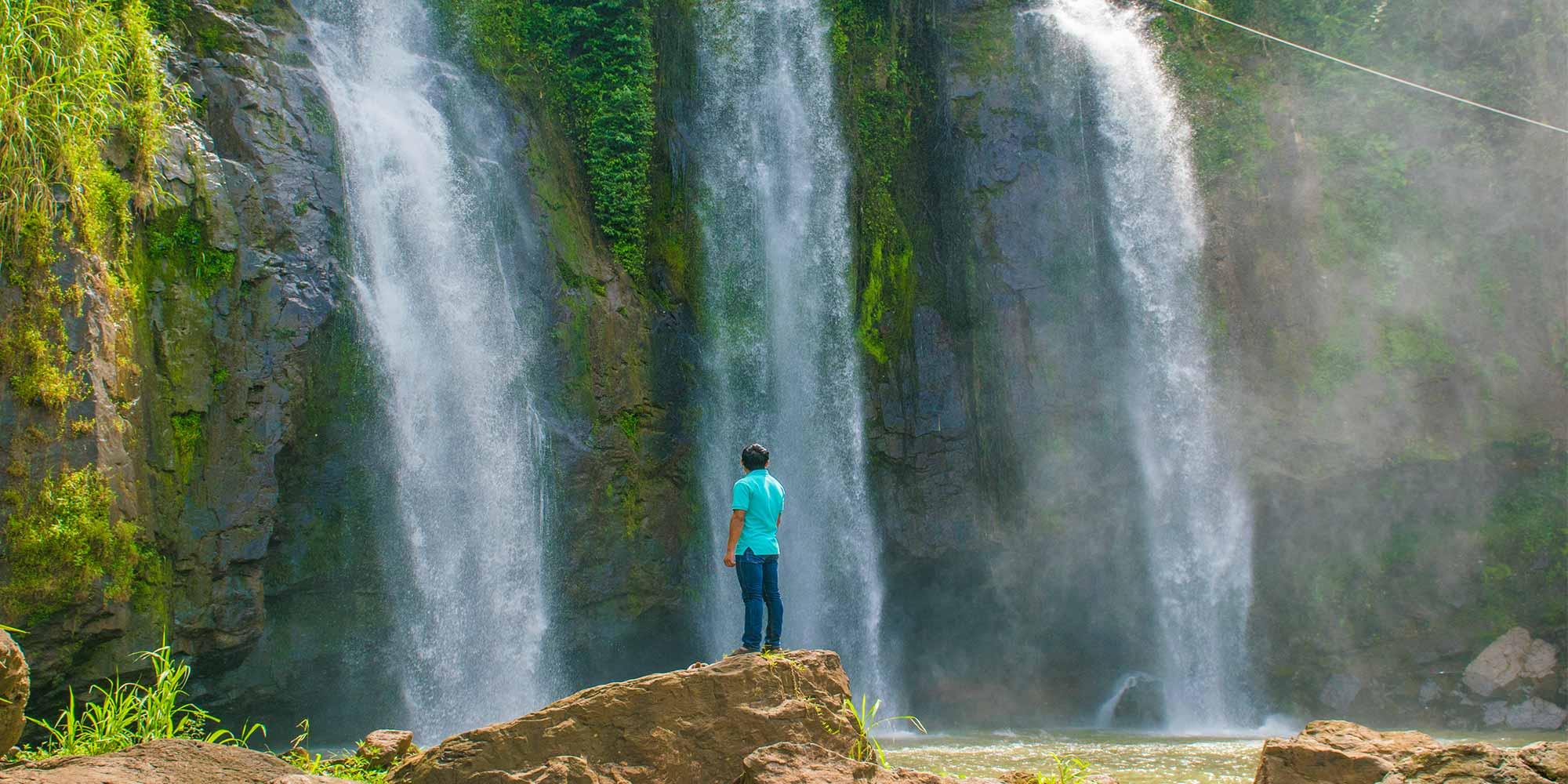 Matagalpa-banner-nicaragua