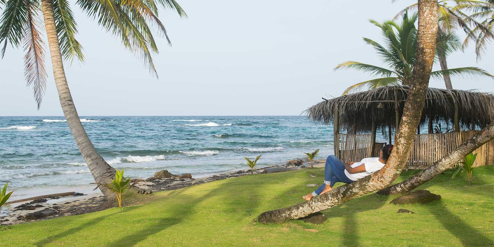 -costa-Caribe-RACCS-Nicaragua-