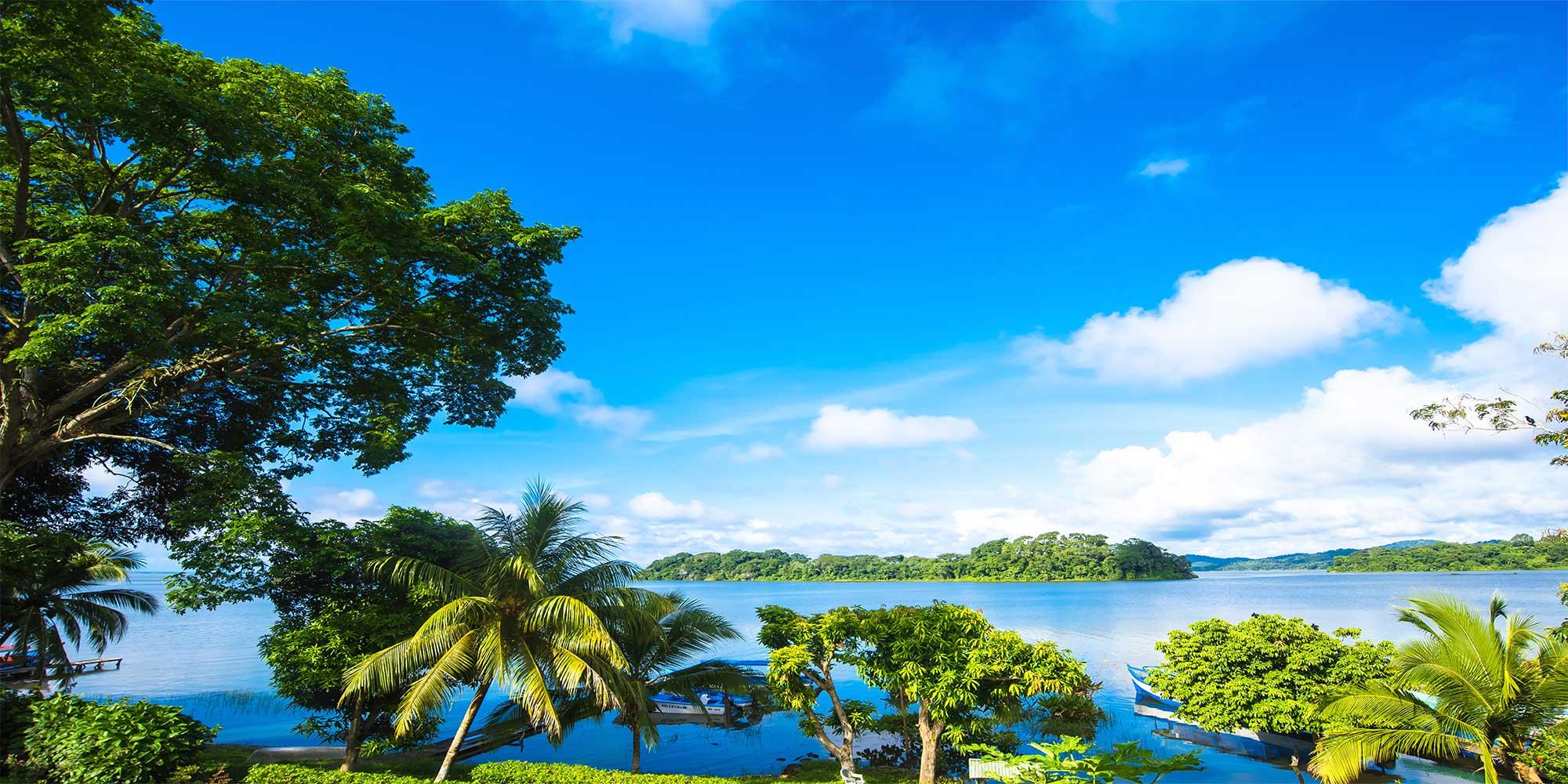 Rio-San-Juan-Nicaragua