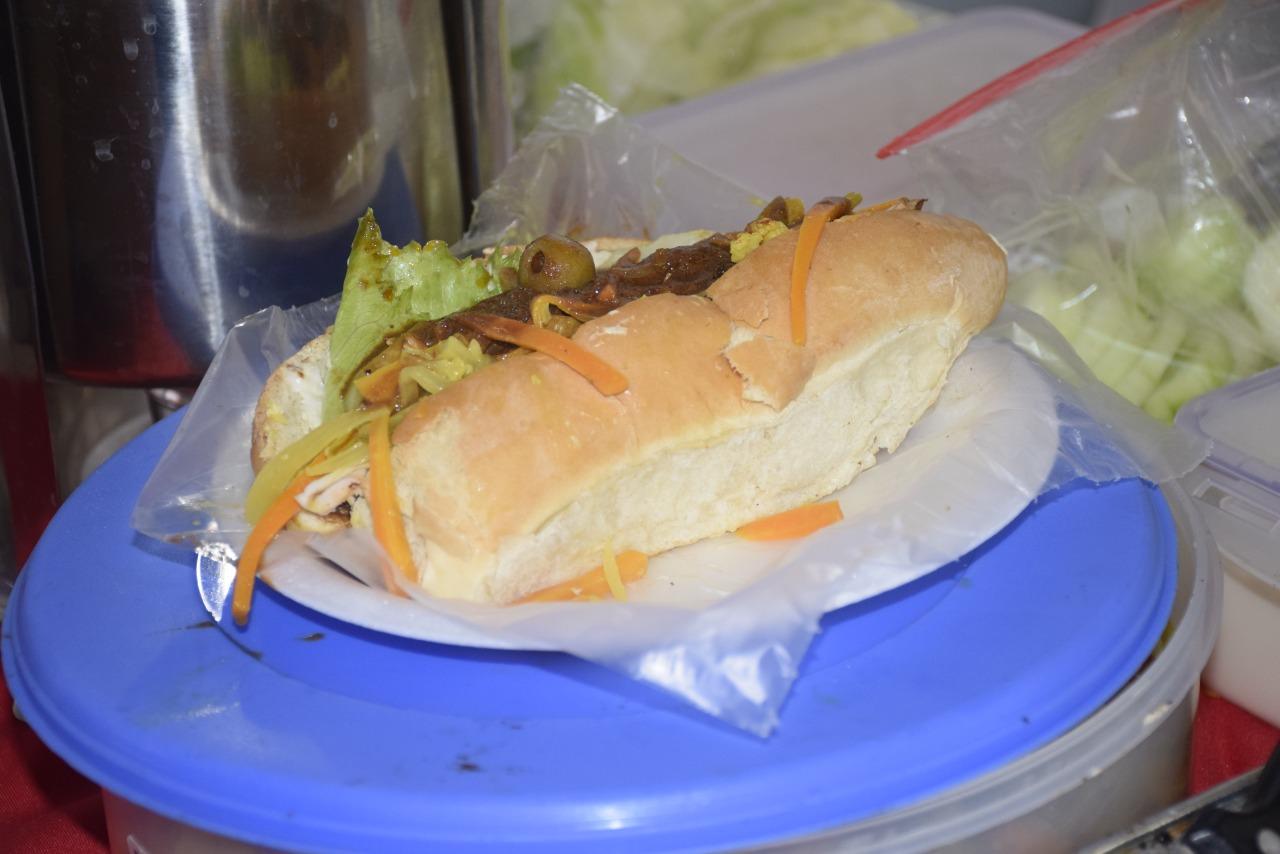 festival-gastronomico-2018-Nicaragua