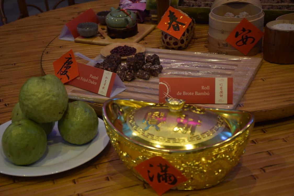 festival-gastronomico-2018-Nicaragua-Taiwan