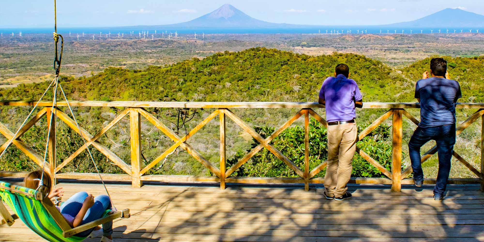 rivas-banner-Nicaragua