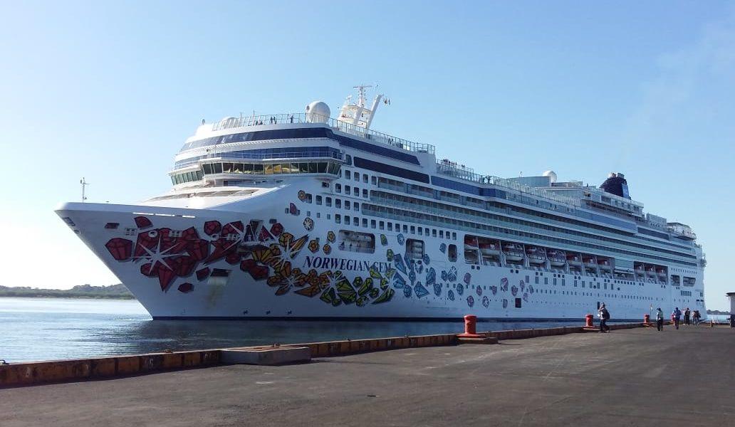 Cruceros-Nicaragua-2019