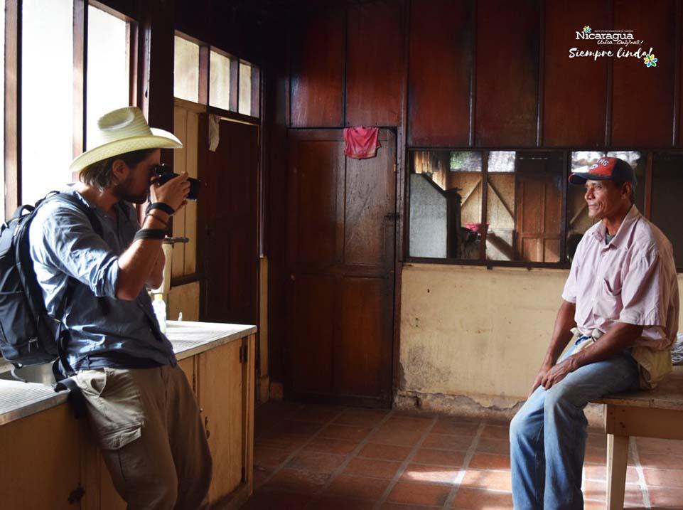 Jackson-Gallagher-Nicaragua