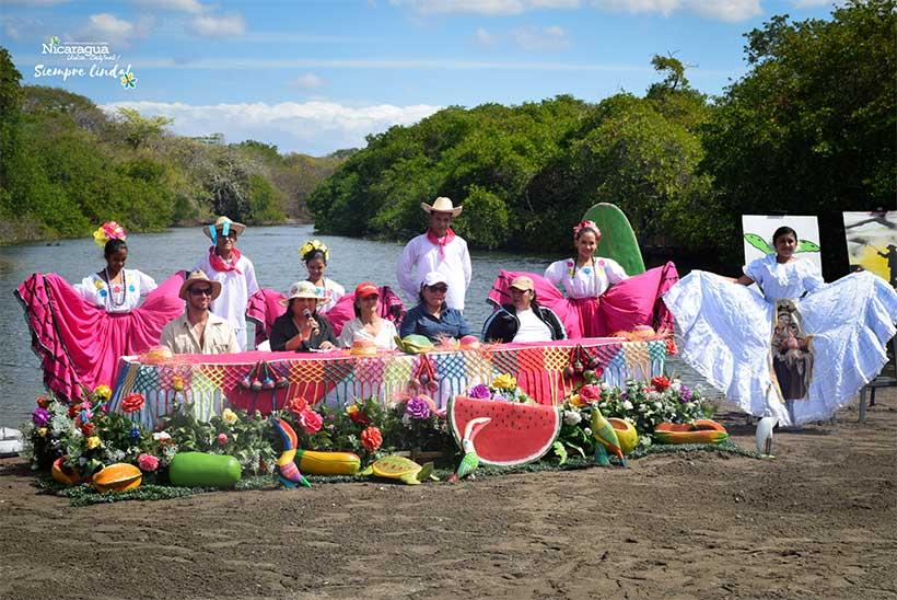 Managua-Plan-verano-2019
