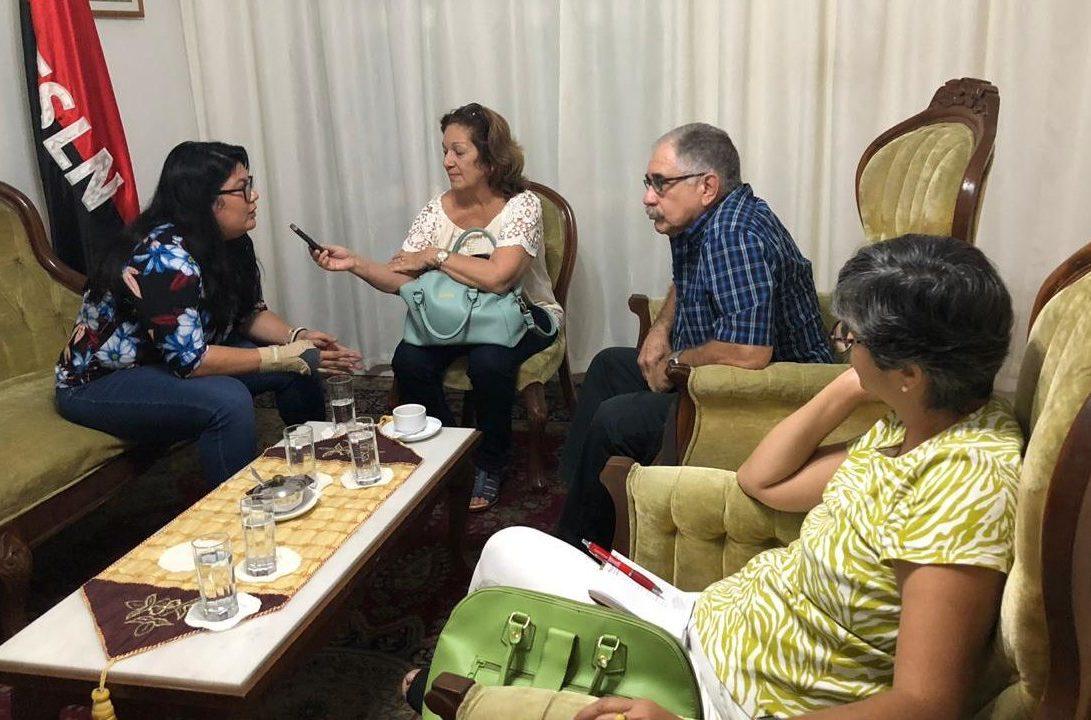 nicaragua-promocion-2019-cuba