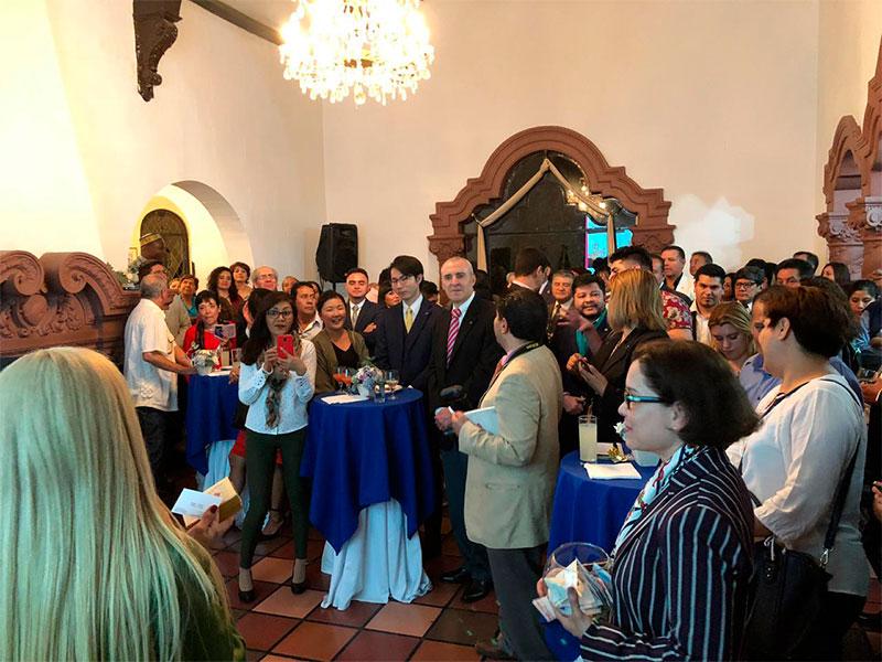 Promoción-nicaragua-México