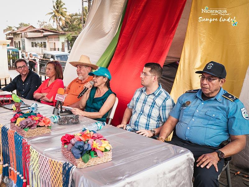 Ruta de la Meseta de los Pueblos y su Cultura Viva