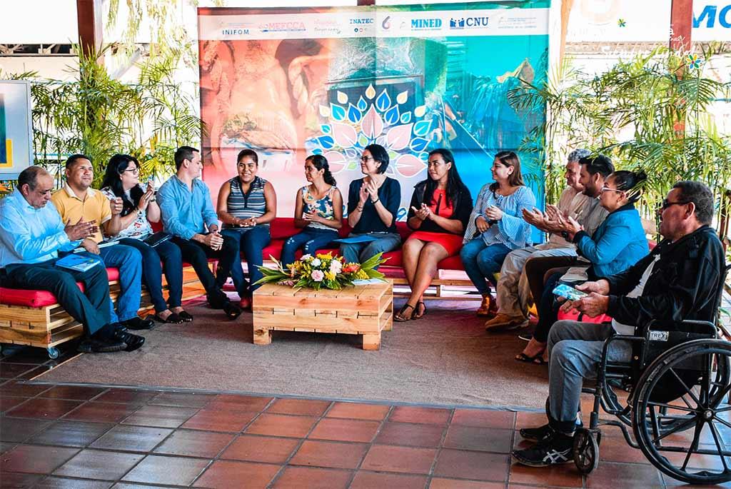 emprendimientos-nicaragua