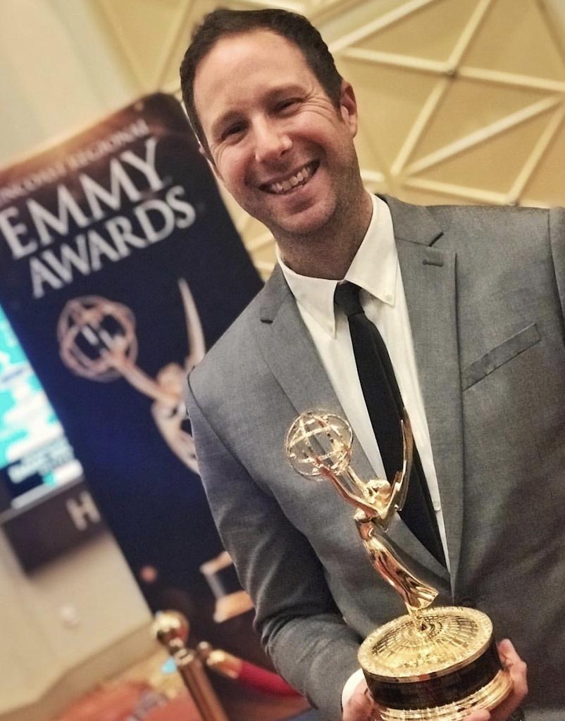 pelicula-volcanico-nicaragua-Emmy-Awards