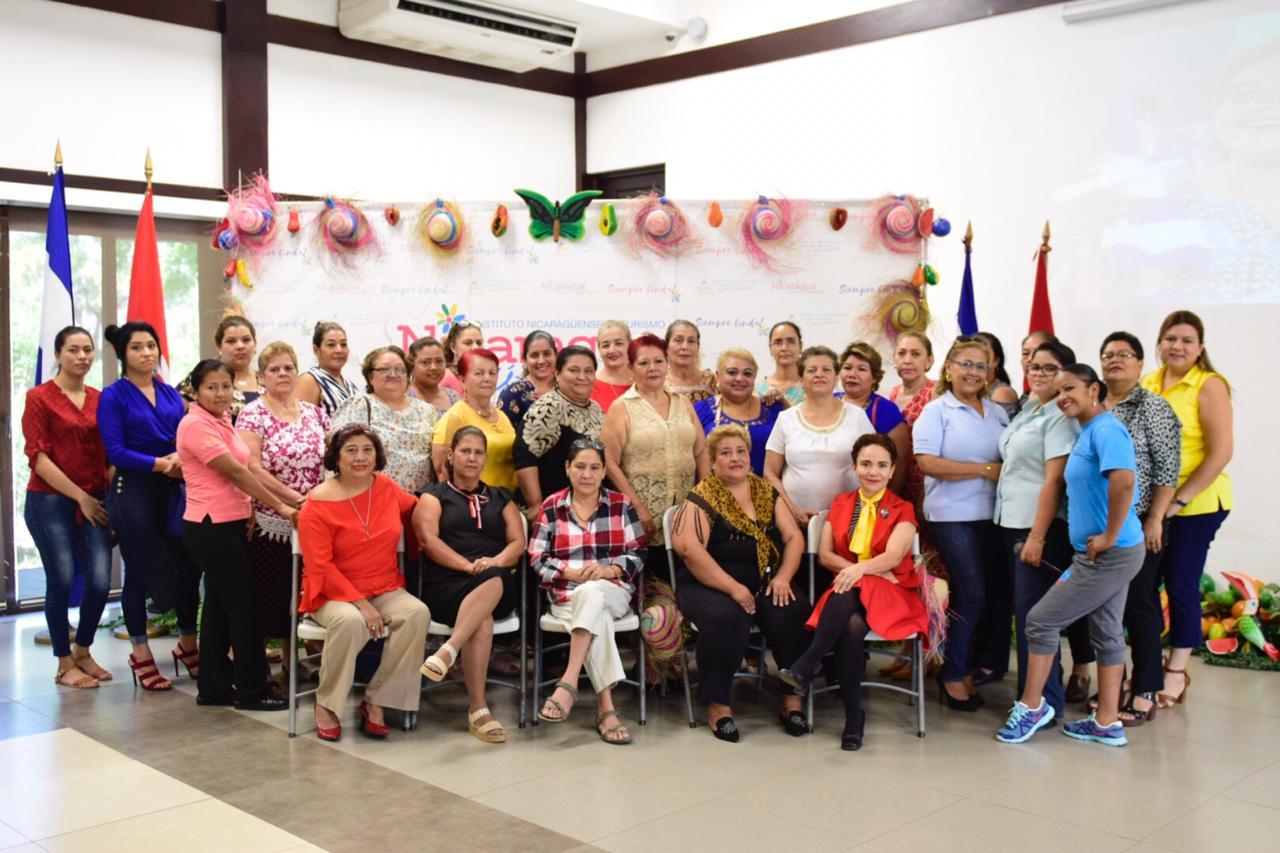 Actividad-dia-de-la-mujer-2019