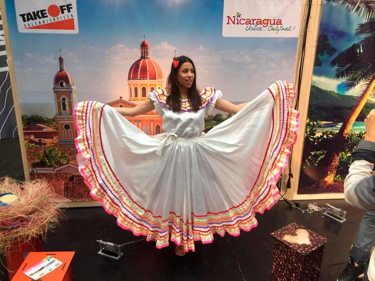 Nicaragua-en-Berlin-Travel-Festival