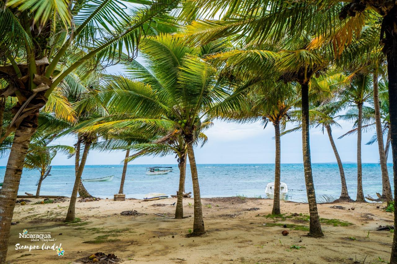 costa caribe-5