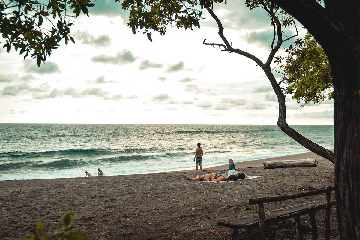 verano-playas-2019