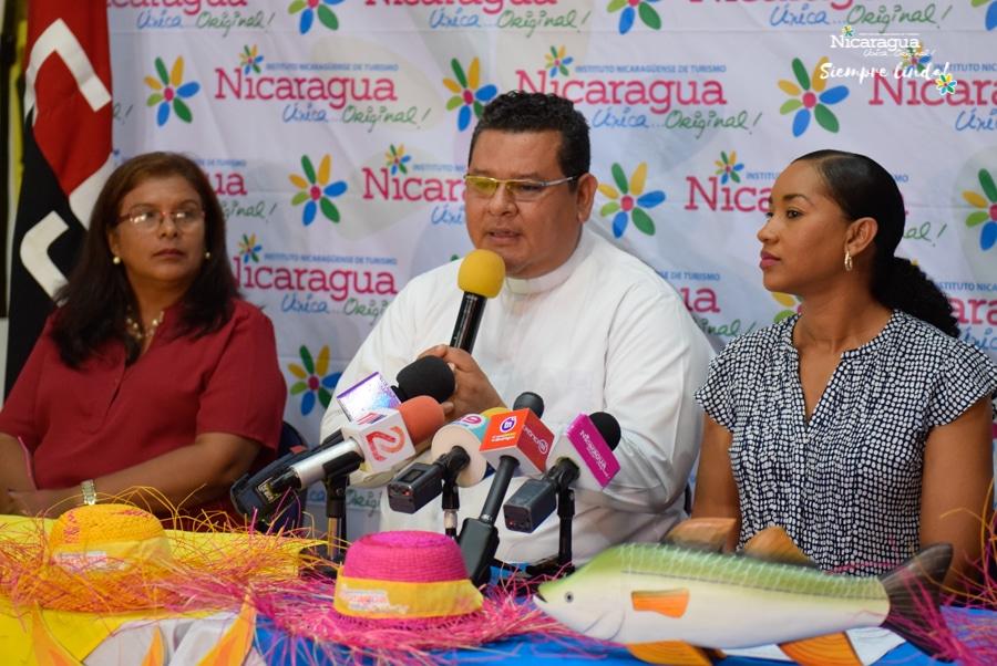 Nicaragua-verano-2019