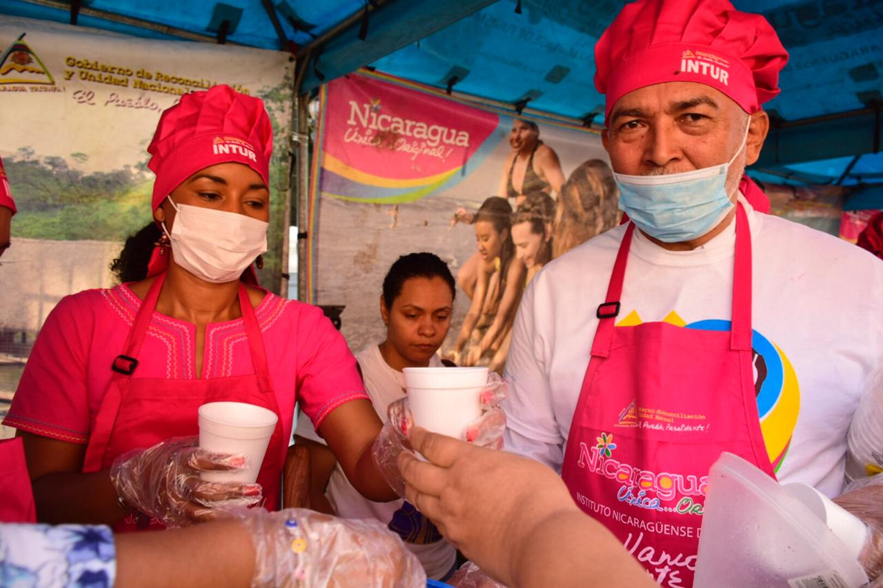 Nicaragua-San-Benito