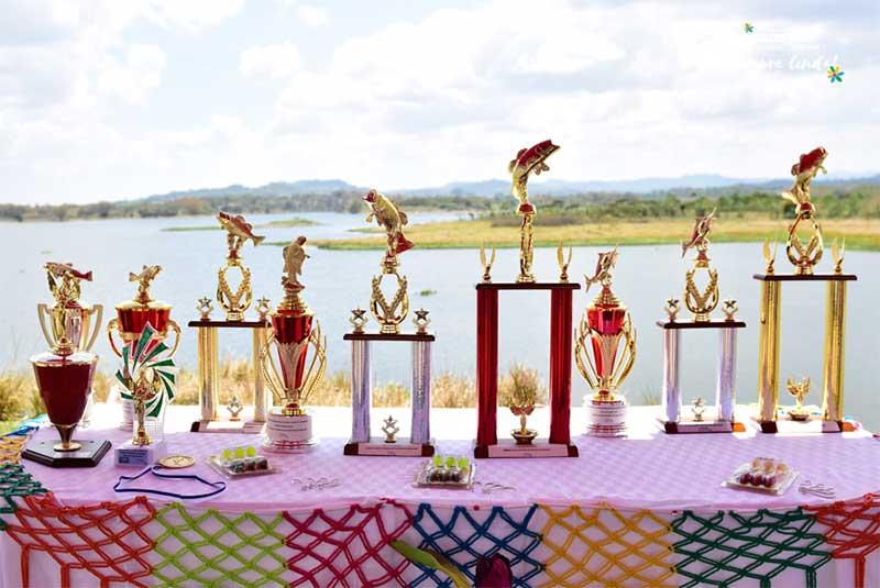 Torneo-de-pesca-Apanas-2019-Nicaragua