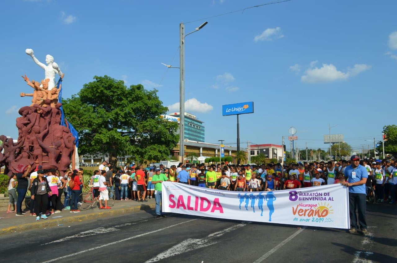 Managua-Nicaragua-Verano2019