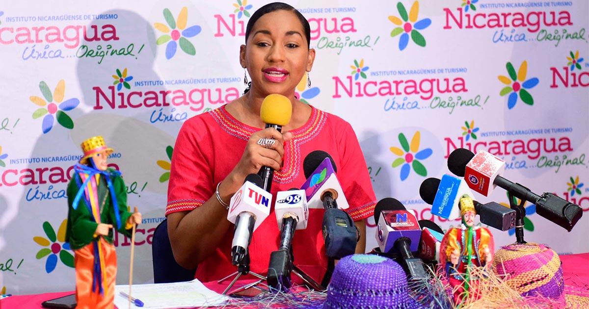 Amo-Nicaragua-Ganamos-Todos