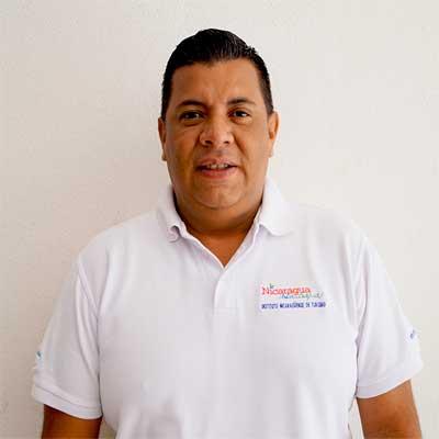 Delegado-Nueva-Segovia-Denis-Martinez