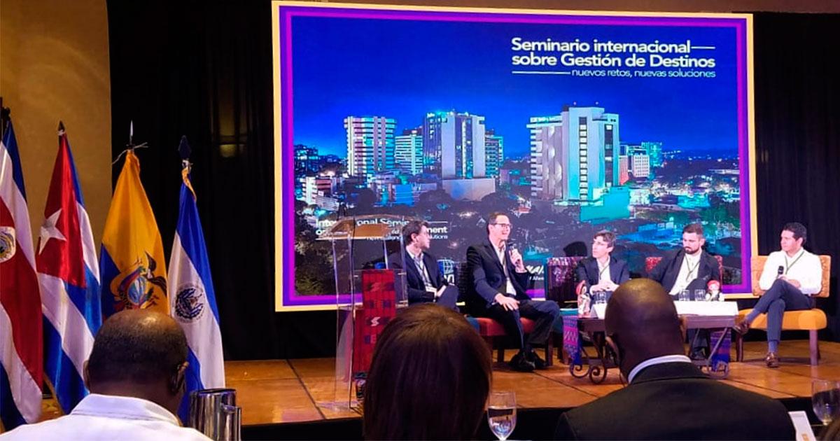 Nicaragua-Seminario-Gestion-Guatemala