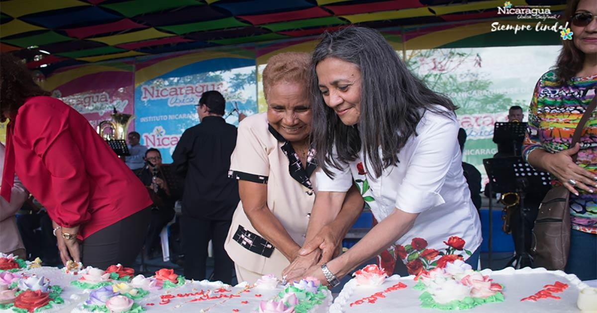 madre-pastel-managua
