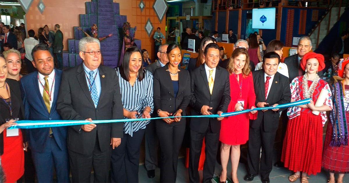 Catm-2019-nicaragua-Guatemala