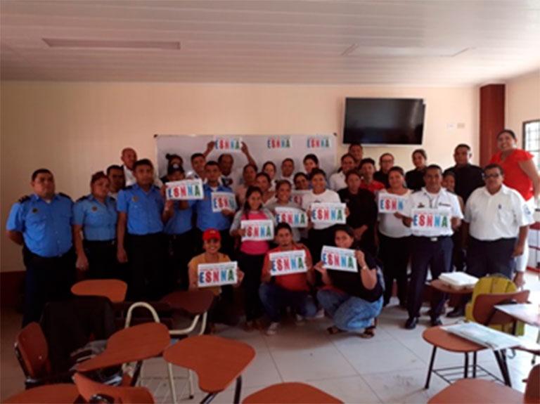 Esnna-Nicaragua-MAyo-LeonSomotillo