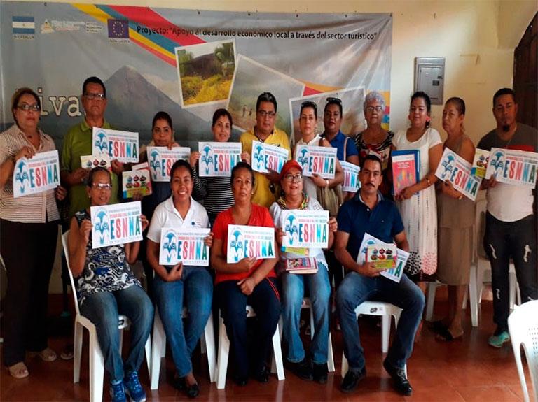 Esnna-Nicaragua-MAyo-Rivas