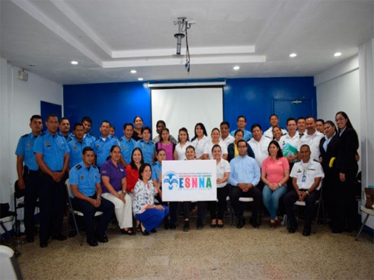 Esnna-Nicaragua-abril-