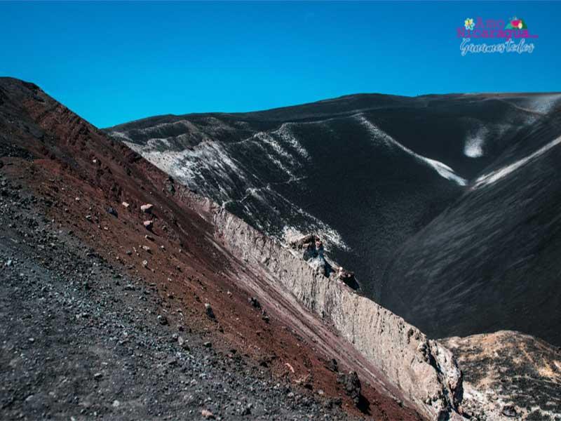 Nicatur-Nicaragua-Leon-cerro-negro