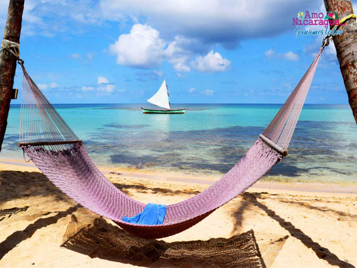 destinos-de-Nicaragua-en-Travel-Professional