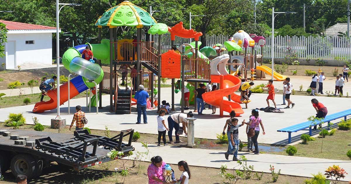 mateare-parque-nicaragua