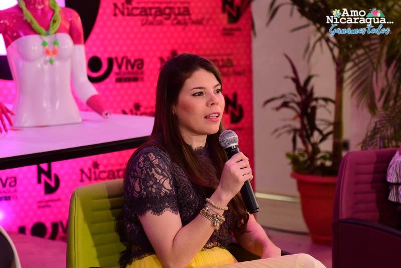 nicaragua-disena-convocatoria-2019-camila-ortega-