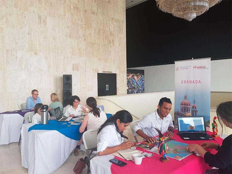 red-de-negocios-inglaterra-nicaragua