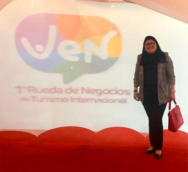 turismo-internacional-nicaragua-mintur