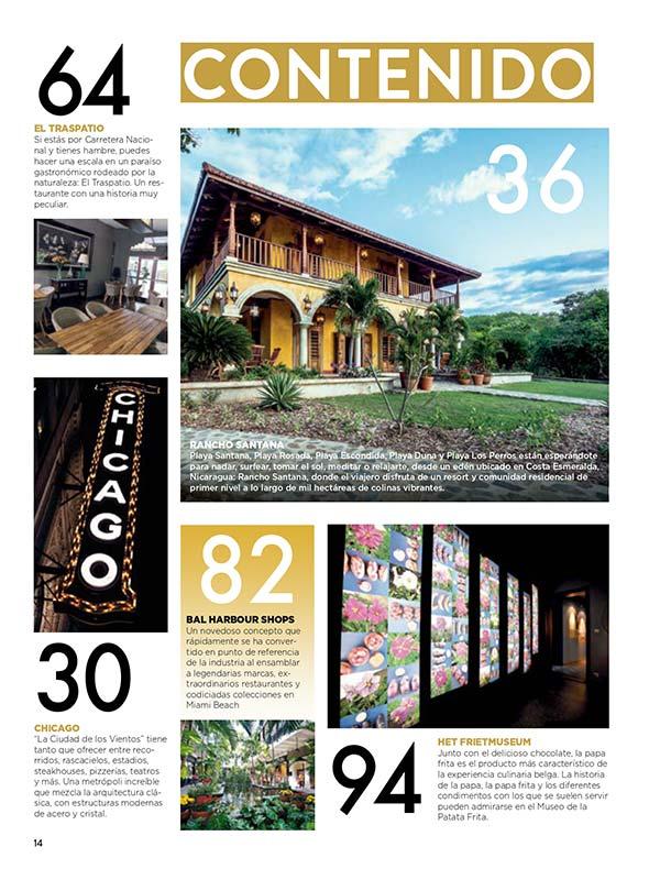 Eden-en-Nicaragua