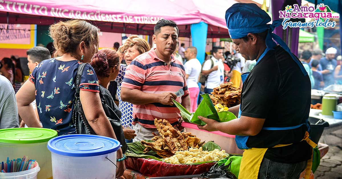 Granada-en-juigalpa-comida