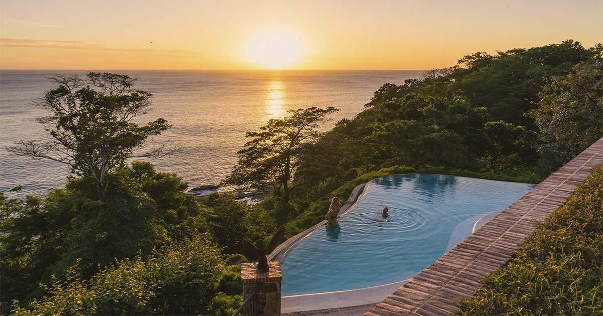 Rancho-Santana-Nicaragua