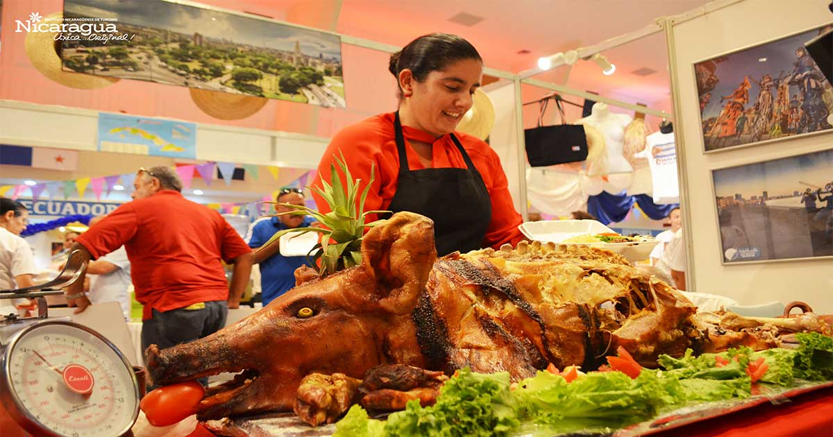 festival-gastronomico-2019-Nicaragua-2