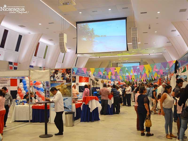 festival-gastronomico-2019-Nicaragua-3