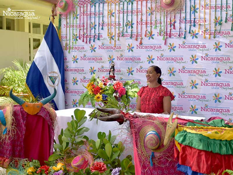 festival-gastronomico-2019-Nicaragua-