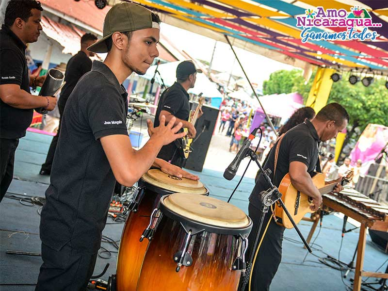 juigalpa-sabores-y-sones-2019-chontales