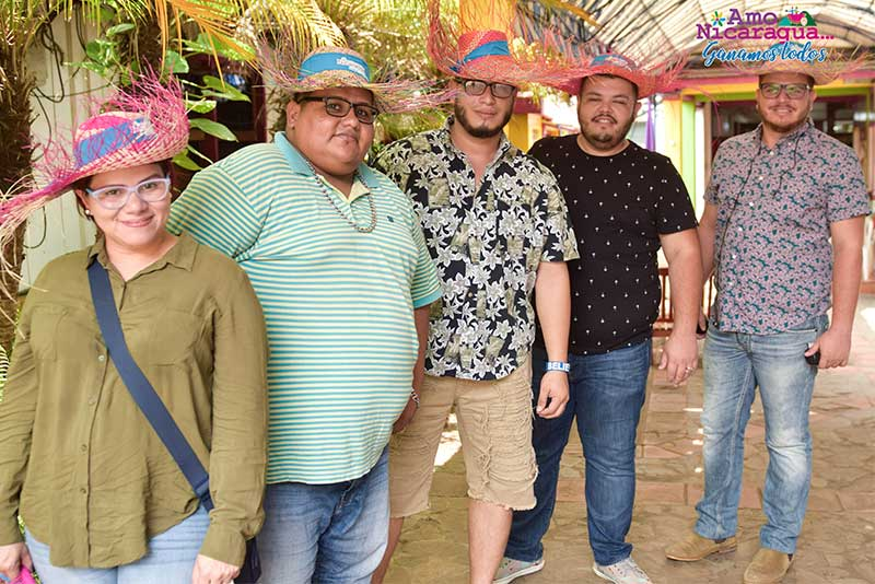 Acceso-cristiano-en-Nicaragua