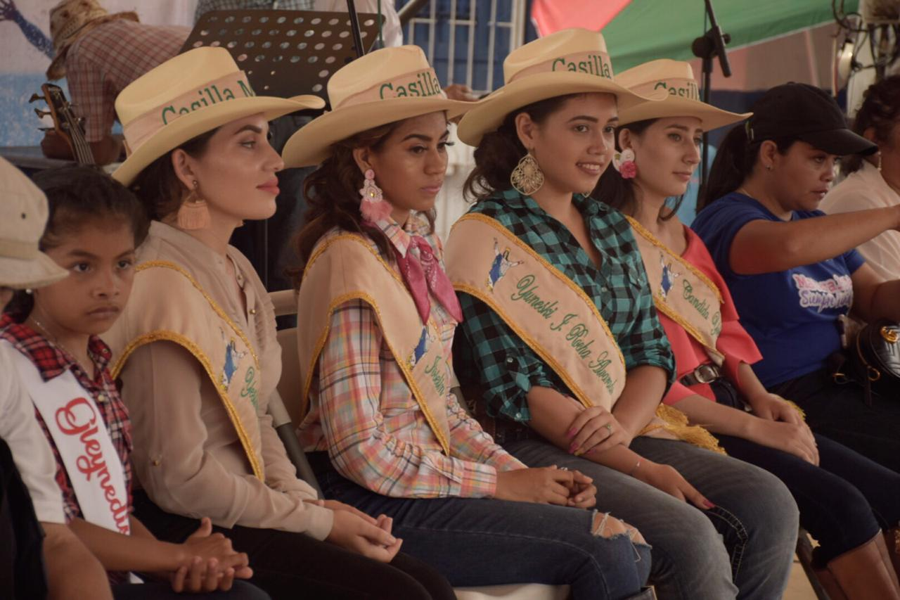 Esteli Matagalpa y visita chontales-4