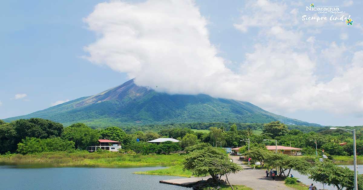 Nicaragua-oferta-turistica-El-Salvador